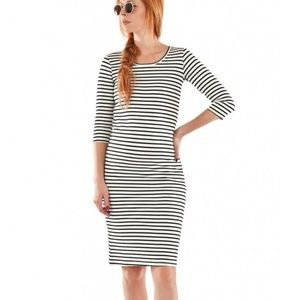 Maternity Dress, NWT size Medium